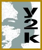 Y2K Logo