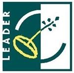 Logo of LEADER