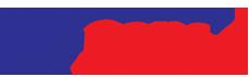 Logo of McSence