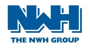 LOGO of NWH Group